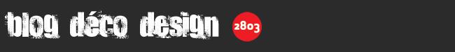 logo 2803 media